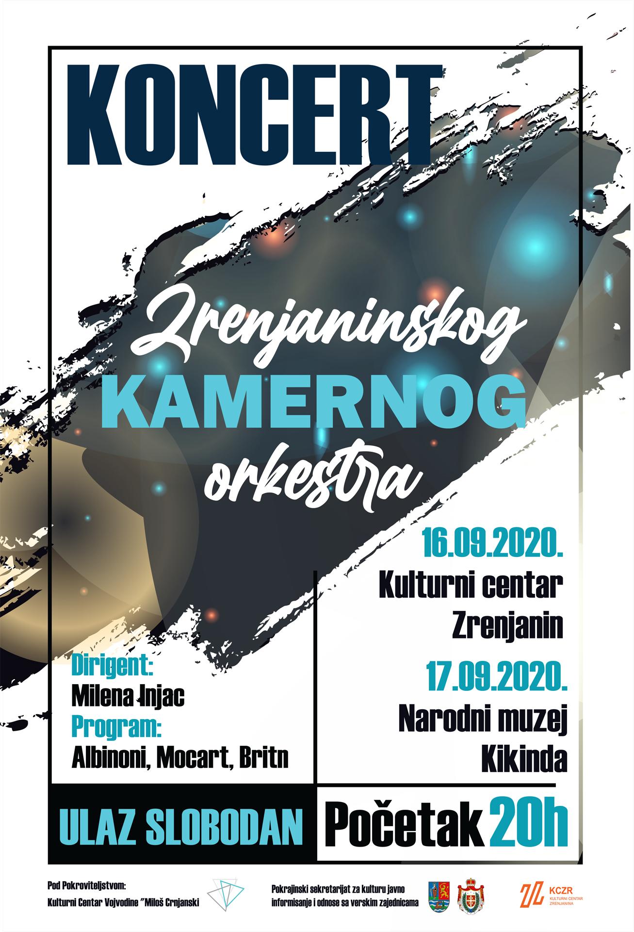 Koncert kamernog orkestra final.cdr