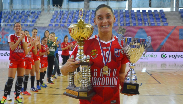gojkovic_trofej
