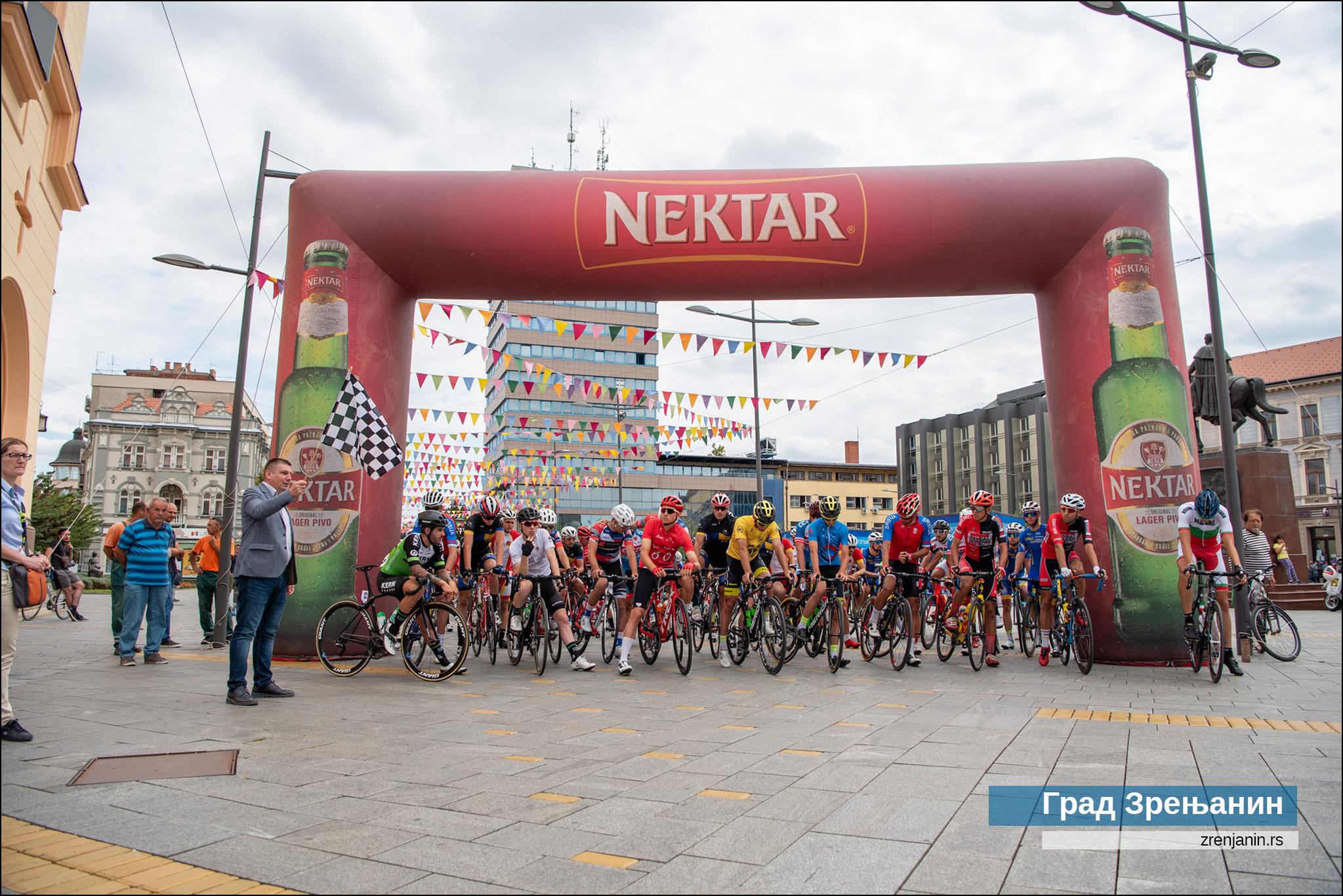BiciklistiZrenjanin016