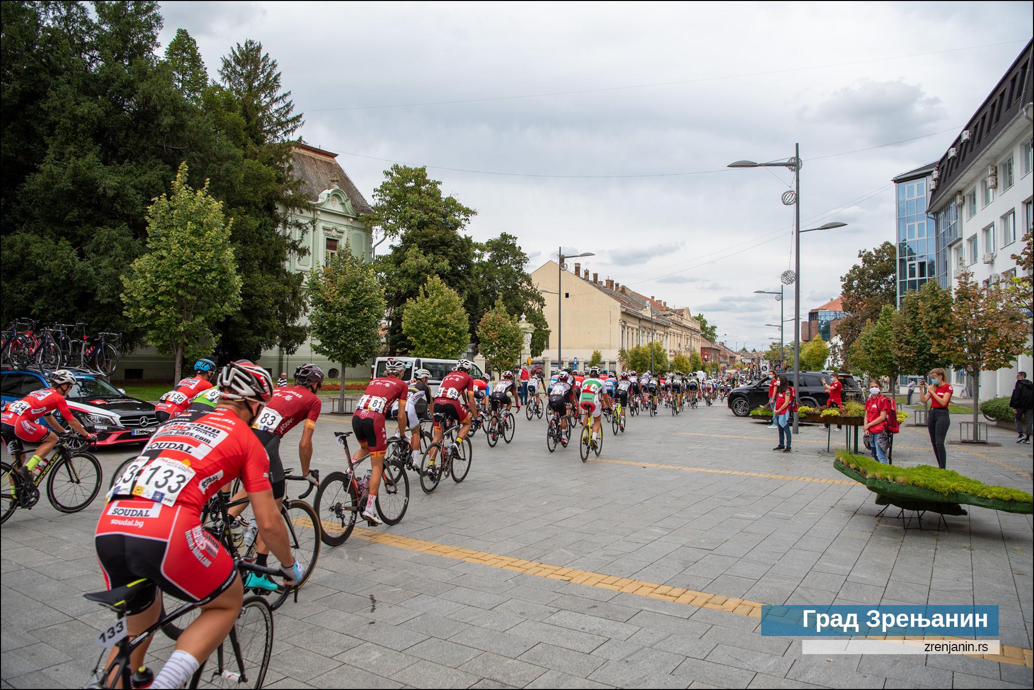 BiciklistiZrenjanin017