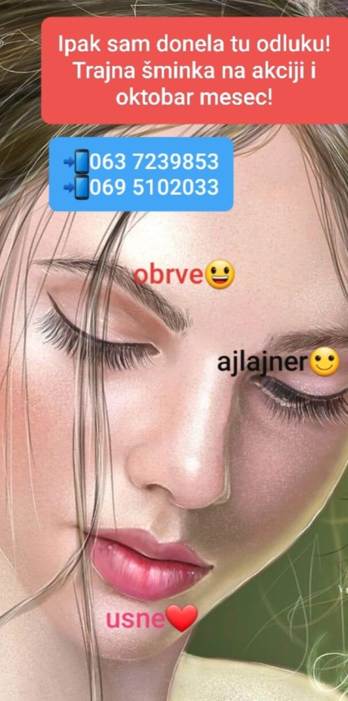 IMG-40ba55f00559e8772375a654ad293221-V