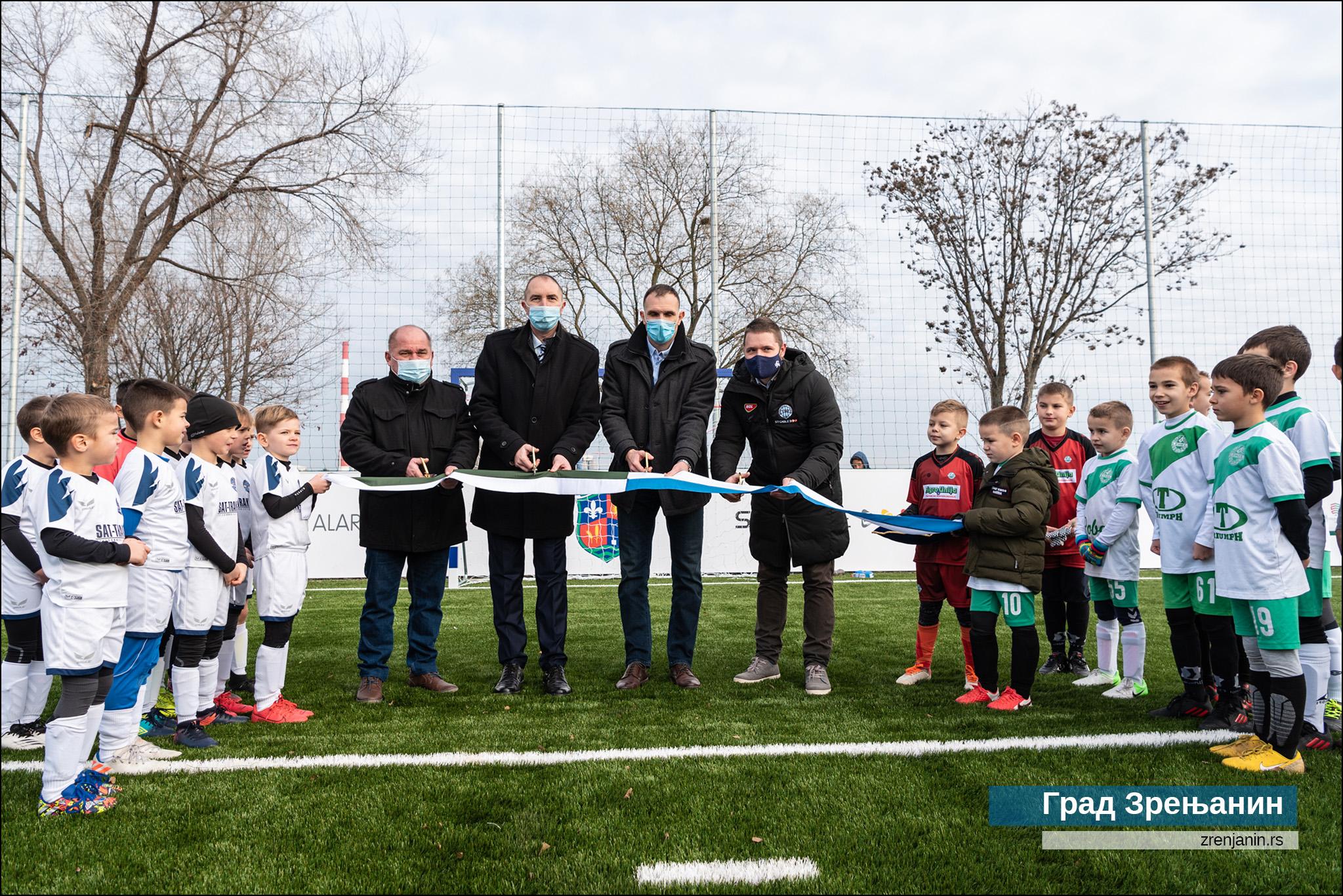 FK Lehel Muzlja_038