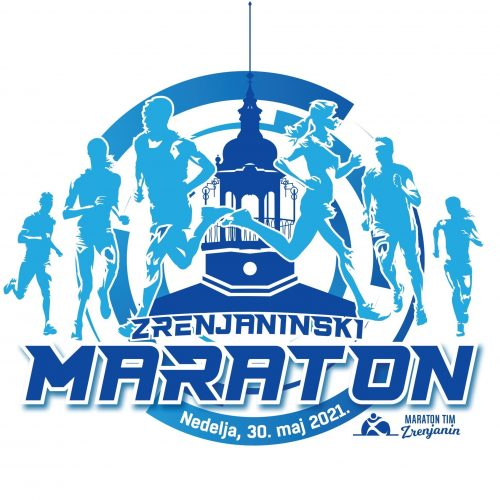 Maraton-majica-2021-Cover--500x500