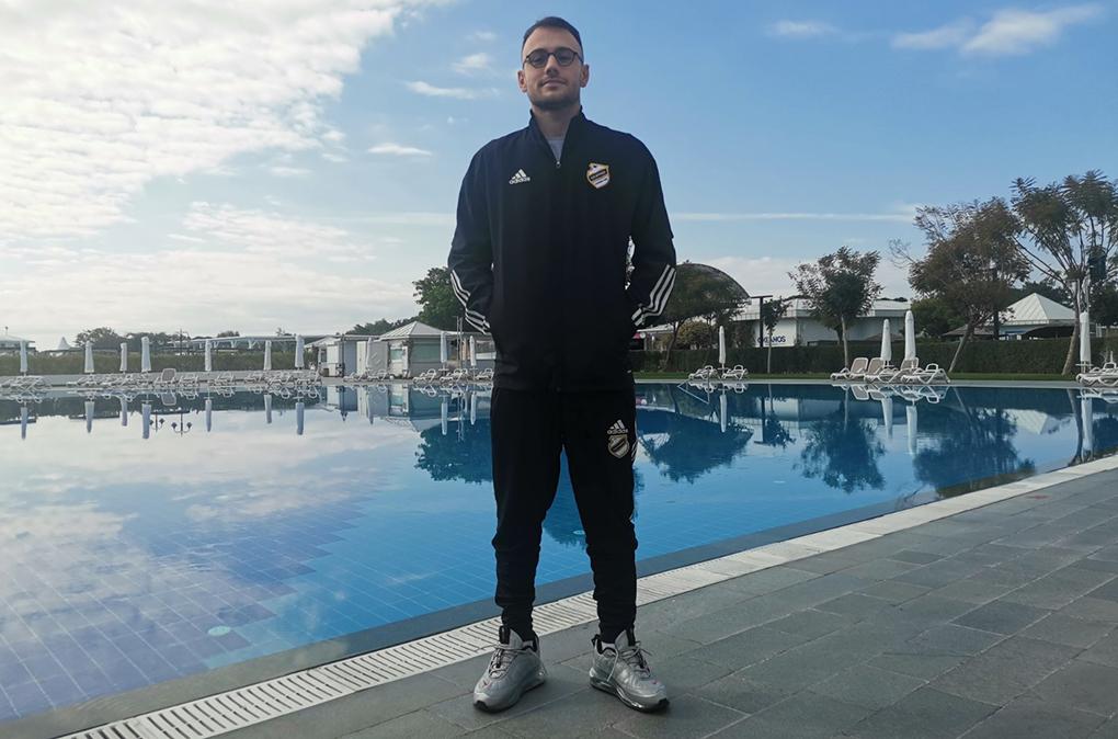 stefan_colovic3