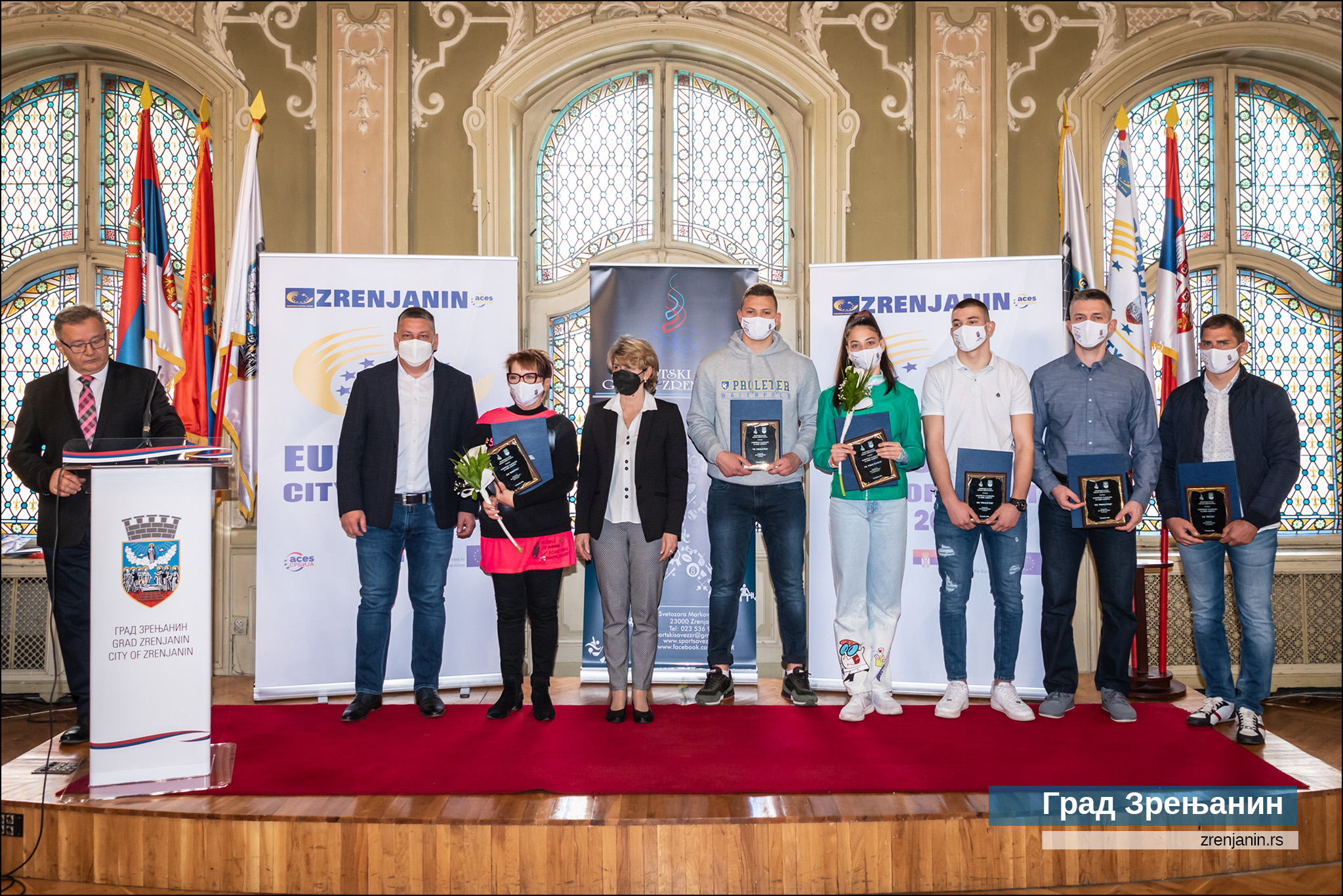 nagrade_SSGZ_2021_035