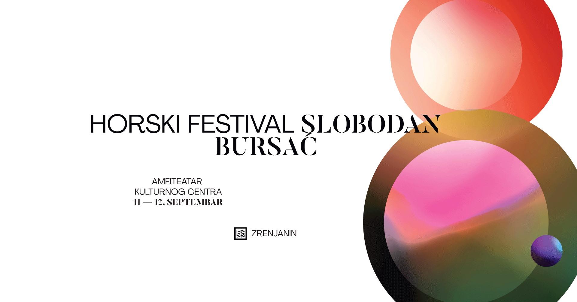 Horski Festival