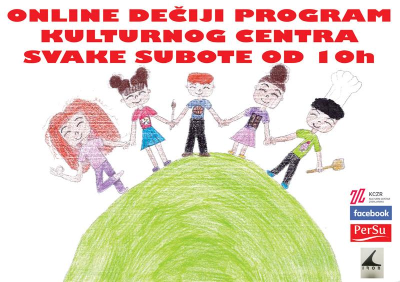 decji-program-KCZR-plakat