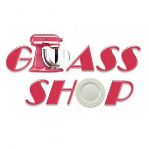 City-glass-shop