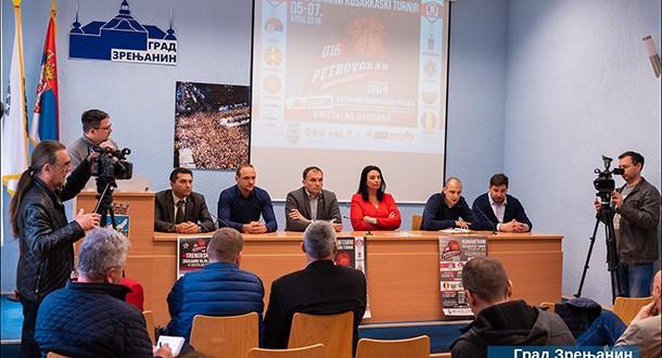 Pres_Petrovgrad_kup_2019_005