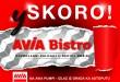 bilbord AVIA Bistro USKORO-01