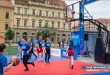 Eurobasket_Zrenjanin_30dana_029