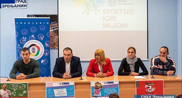 Sport_igre_mlad_press_006