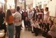 Ečka - Letnja operska škola 3 u kaštelu Ečka foto Arhiva MOTO