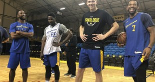 santa-cruz-warriors