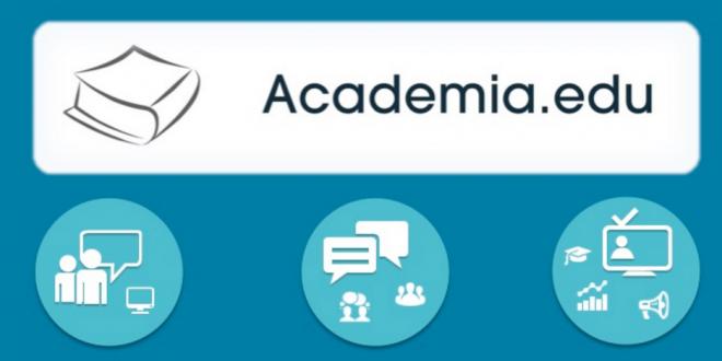 academia.edu_