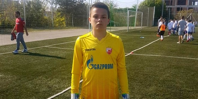Stefan_Maksimovic_