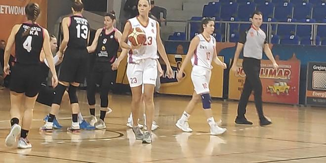www.sportinfo.rs