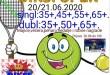 FB_IMG_1592467594384