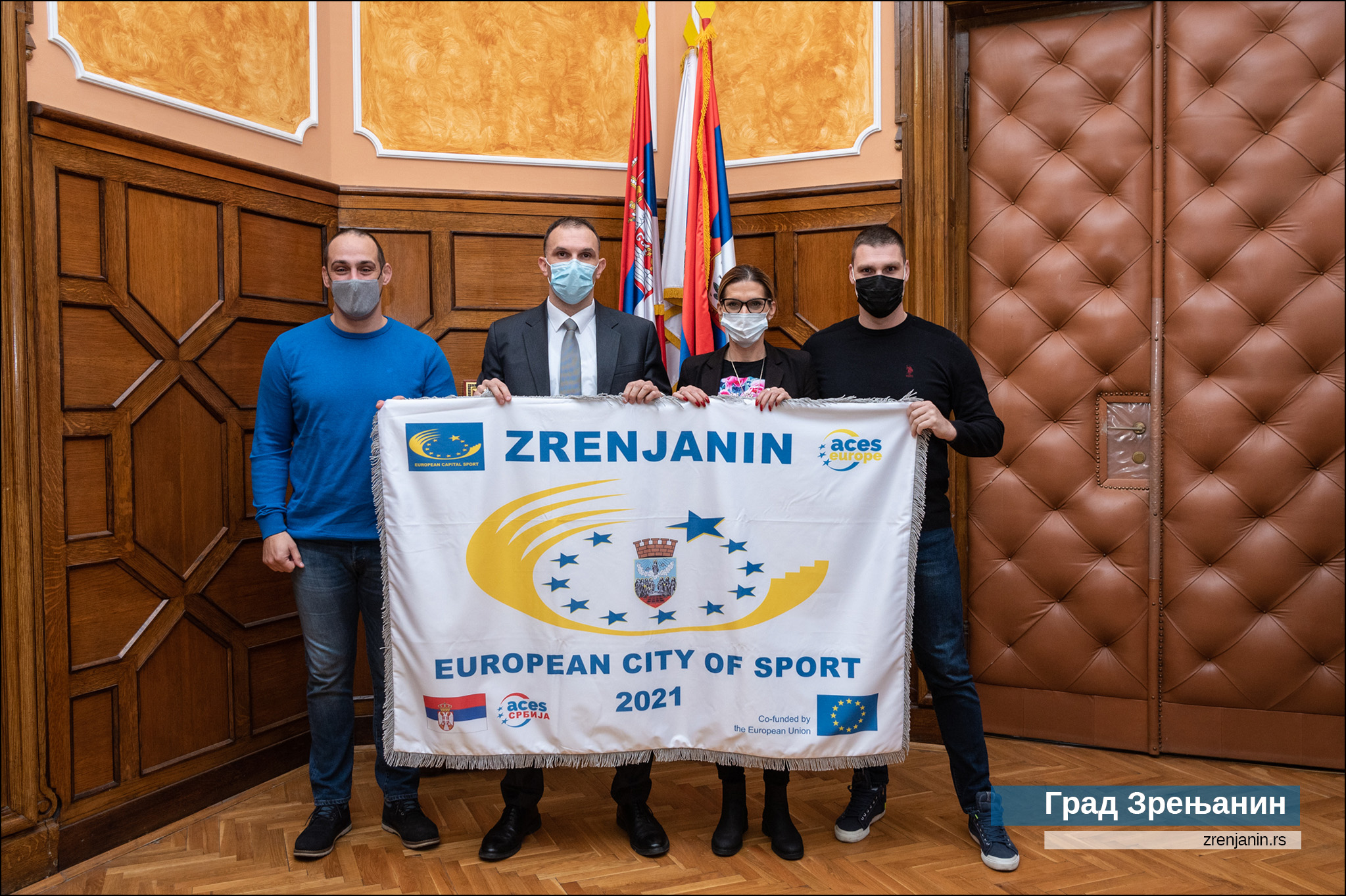 ZastavaGradsportaZrenjanin_001