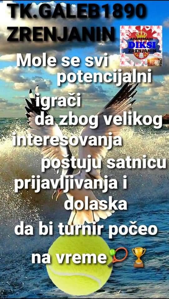 FB_IMG_1618515377125