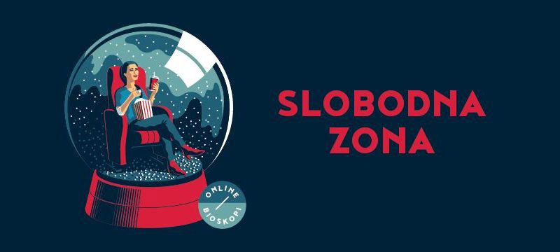 SLOBODNA ZONA 2021. 15. TURNEJA