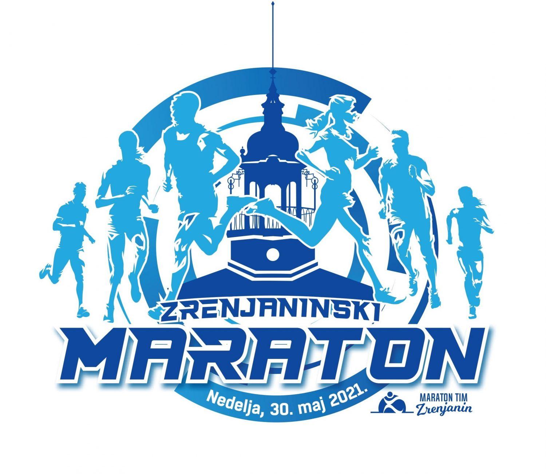 Maraton cover