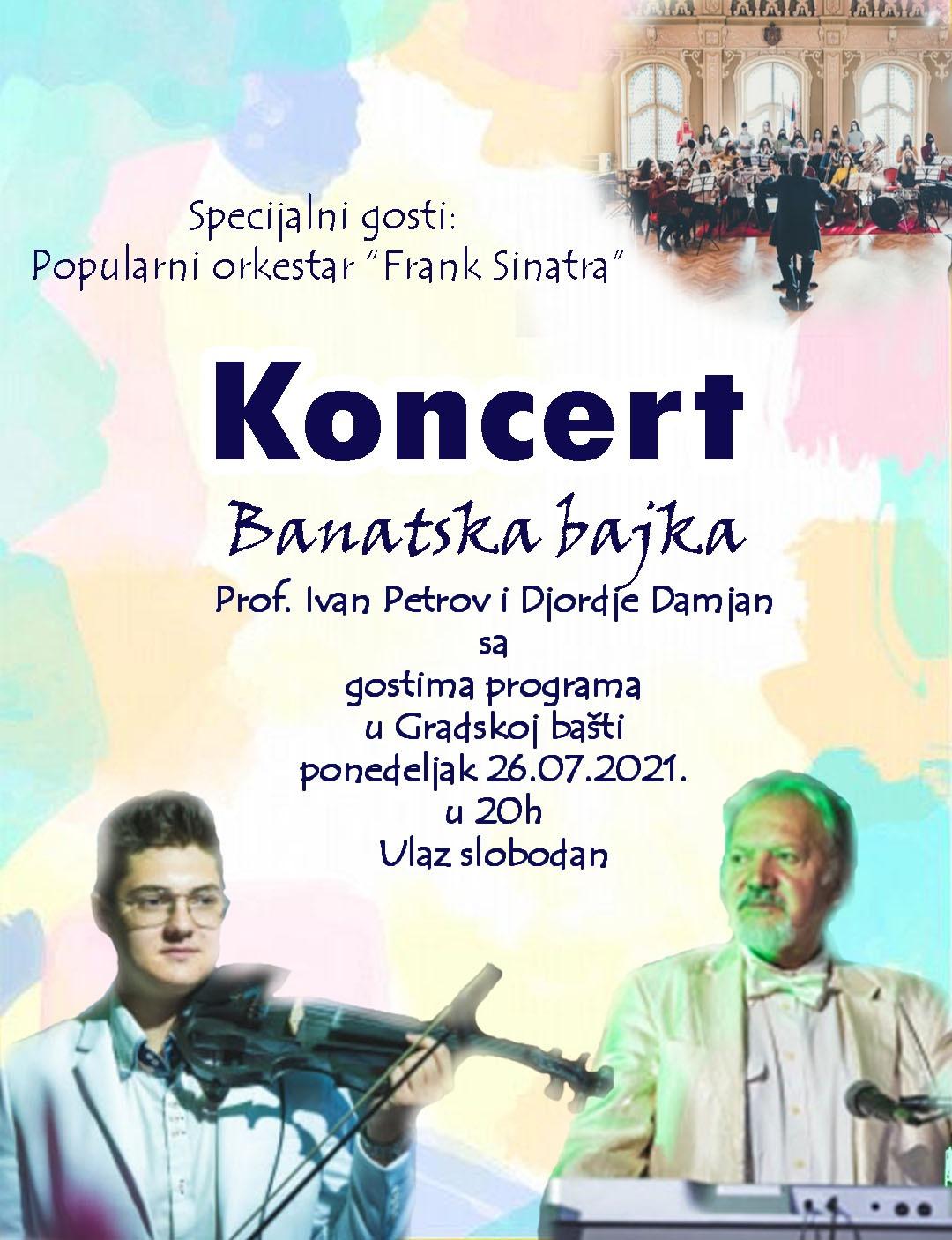 10-00-18-plakat-koncert-26.-7.-2021.