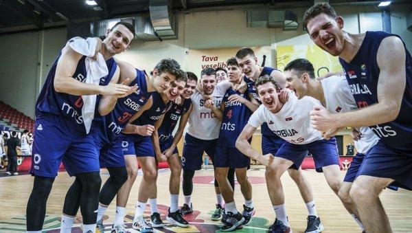 114191_srbija.u.cetvrtfinalu_fmob