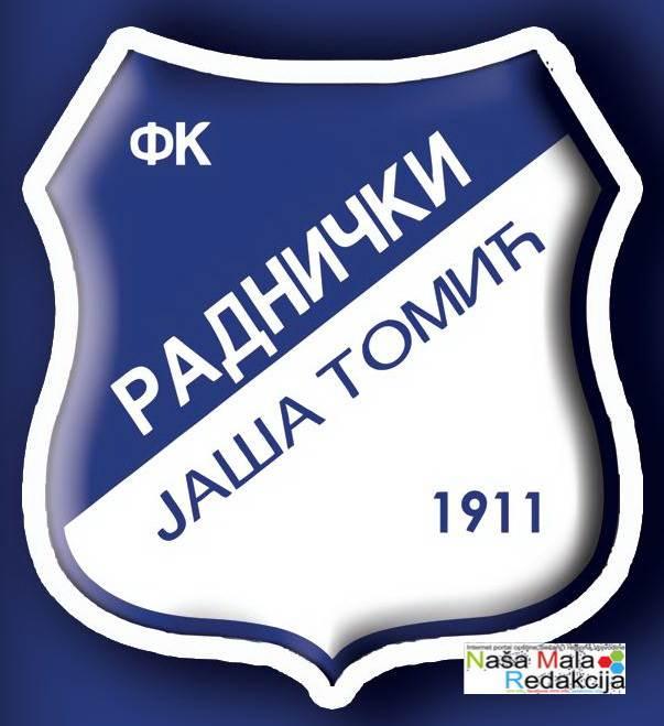 fk-radnicki-logo
