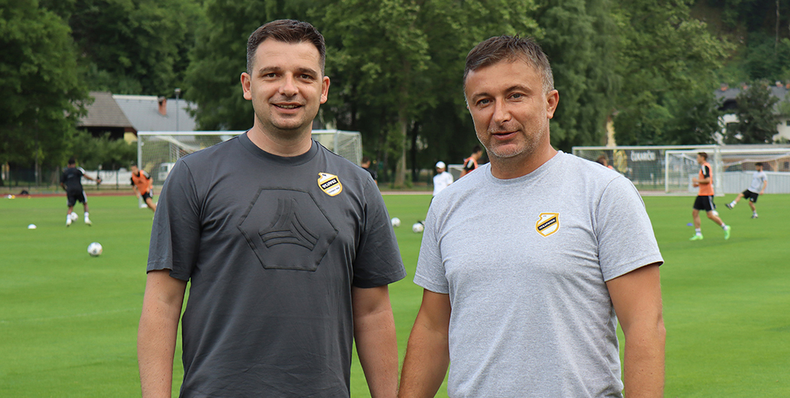 goran_grkinic_vladimir_matijasevic1