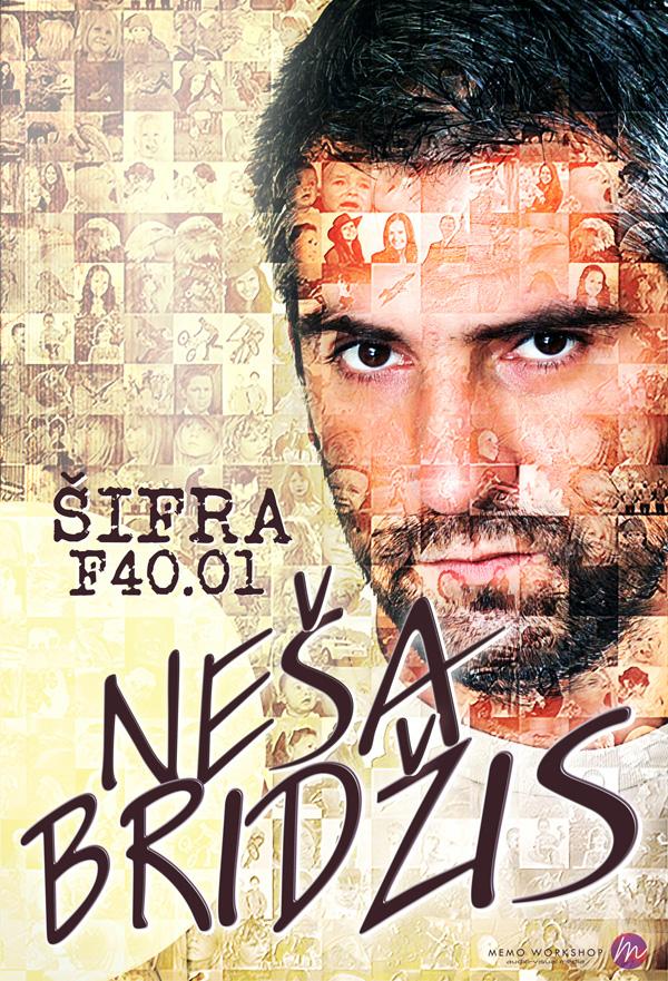 Nesa-Bridzis-F40.01