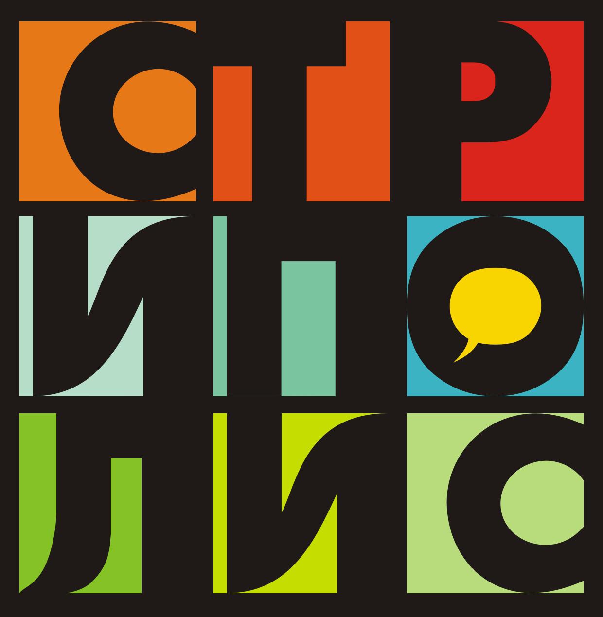 Stripolis logo